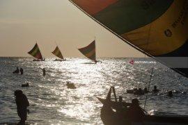Pedagang di Pasir Putih Situbondo Akan Direlokasi Dengan Cara Persuasif