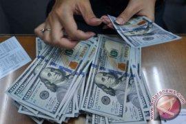 Penguatan dolar berlanjut, investor cerna pernyataan Federal Reserve