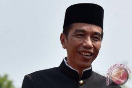 Iklan Jokowi di Bioskop Tampilkan Capaian Pembangunan