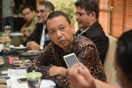 Guru Besar IPB: Indonesia kekurangan taksonom krustasea