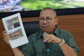 Setyo Wasisto: Zamzam kenal penyerang Polda Riau