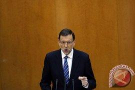 Ditahan imbang Maroko, Ramos ajak Spanyol refleksi