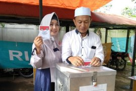 Nanang Buya akan menerima hasil Pilkada Jurdil
