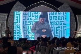 Gubernur Jabar: Pembangunan UIII di Depok sudah tepat
