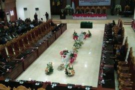 BPK : tiga faktor penyebab Maluku dapat opini WDP