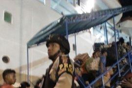 Pemprov Maluku siapkan transportasi gratis mudik Idul Fitri 1440 H