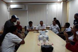 ESDM: 219 desa di Maluku belum terlistriki