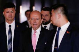 Mendag Amerika kunjungi Jakarta bawa delegasi bisnis