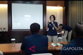 BPJS Kesehatan mudahkan layanan dengan aplikasi JKN (Video)