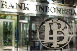 Laporan keuangan BI 2019 raih opini WTP