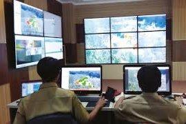 Arus Mudik - Dinkes Kota Tangerang Siapkan Tiga Ambulance