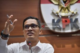 KPK Panggil Empat Mantan Anggota DPRD Kota Malang