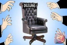 17 pejabat lolos seleksi perebutkan enam kursi eselon IIB di Kabupaten Bogor