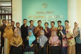 Sumbangsih Departemen IKK IPB untuk mendorong pendidikan karakter