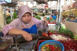 Pertamina: stabil, konsumsi BBM nonsubsidi di Bali