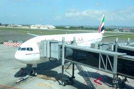ASITA: Emirates dongkrak wisatawan Selandia Baru