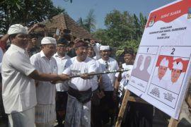 Kampanye Rai Mantra-Sudikerta