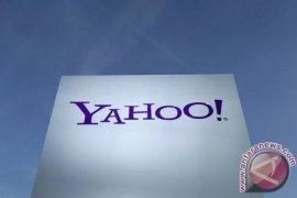 Yahoo sanggup bayar 50 juta dolar untuk pengguna yang diretas