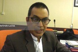 Penataan Kawasan Wisata Religi Sunan Ampel di Surabaya Stagnan
