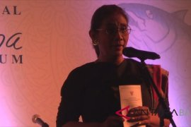 MSC Certificate important to increase tuna exports: Minister Susi