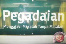 Pegadaian Medan optimis capai target laba Rp496 miliar