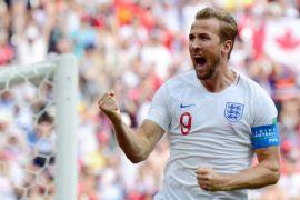 Prediksi Inggris vs Belgia