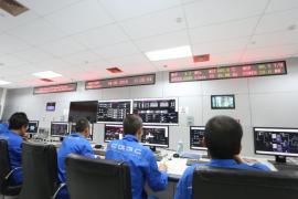 PLTU Kalbar 3 kapasitas 2 x 50 MW perkuat pasokan listrik