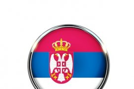 Piala Dunia - Swiss Menang 2-1 Atas Serbia