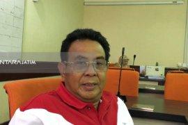 FPDIP Minta Pemkot Surabaya Cairkan Gaji ke-13 Sesuai Keputusan Paripurna