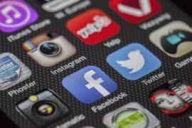 Banyak Kasus Perceraian Dipicu Media Sosial