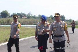 Pelaksanaan Pilgub di Bekasi kondusif