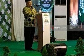 Muhammadiyah: Selamat Terpilihnya Ketua PWNU Jatim