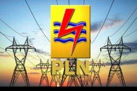 Lebih dari 1 juta pelanggan di Sumut dapat penurunan tarif listrik