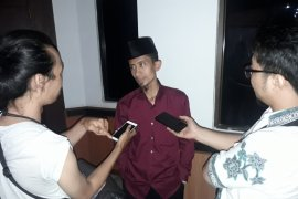 PKS Bogor targetkan 12 kursi pad pemilu legislatif