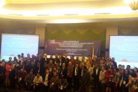 IPB Bogor gelar lokakarya batasan jurnal
