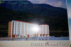 Hotel Berbintang Segera Hadir di Pasir Putih Situbondo