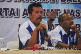 PAN Bekasi minta anggota DPRD nyalon Kades mundur