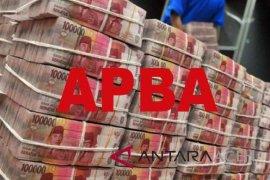 Peneliti: dana otsus gagal sejahterakan masyarakat Aceh