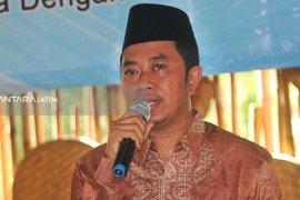 Alumni IPNU Rekomendasikan Gus Hamid Maju Konferwil NU Jatim