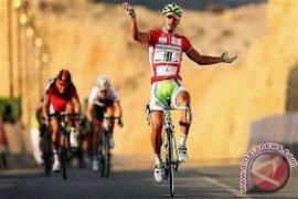 Peter Sagan akan ikut serta dalam Tour de France