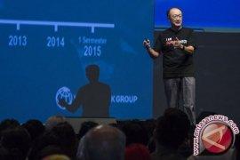 Bank Dunia perkirakan pertumbuhan ekonomi global melambat