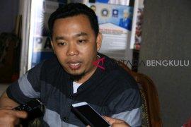 Anggota legislatif silang pendapat soal lockdown Kota Bengkulu