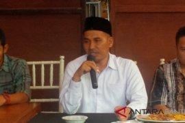 Bawaslu Banten tegaskan sanksi pelanggaran kampanye di masa pandemi COVID-19