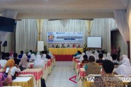 Dikbudpora Gorontalo Apresiasi SMN BUMN Hadir Untuk Negeri