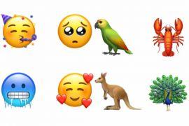 Tanggal 17 Juli Hari Emoji Dunia, Ini sejarahnya