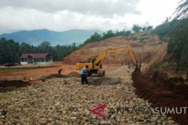 Batola's unused funds to fund irrigation in Jejangkit