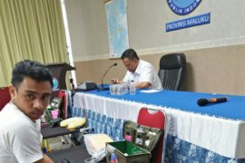 Kesadaran masyarakat Maluku donorkan darah relatif rendah
