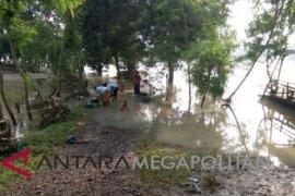 Menteri LHK ajak masyarakat Cianjur selamatkan DAS Citarum