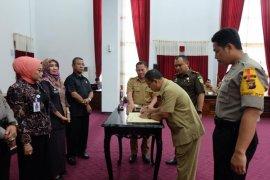 DPRD Jabar prihatin kasus OTT Bupati Cianjur