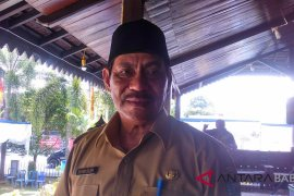 Belitung pastikan siap sambut penerbangan rute internasional